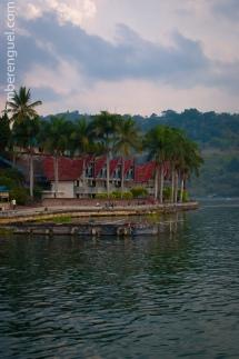Lake Toba (Sumatra)