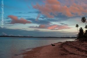 Tailana's Beach