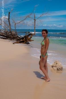 More Beaches in Pulau Banyak