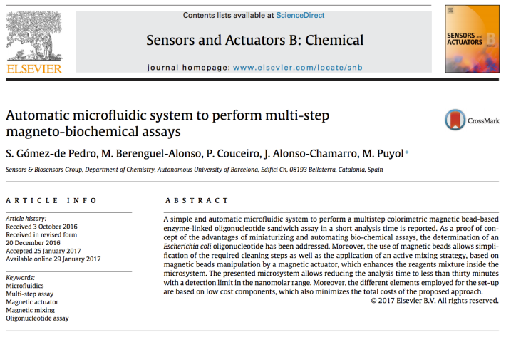 sensors-and-actuators-b-article